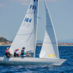 Soling_Mondiale_Day_5-9-4049