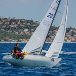 Soling_Mondiale_Day_5-9-4053