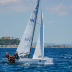 Soling_Mondiale_Day_5-9-4062