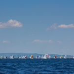 Soling_Mondiale_Day_5-9-4067