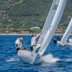 Soling_Mondiale_Day_5-9-4073