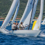 Soling_Mondiale_Day_5-9-4080