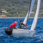 Soling_Mondiale_Day_5-9-4090
