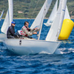 Soling_Mondiale_Day_5-9-4103