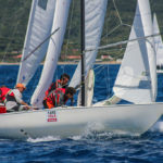 Soling_Mondiale_Day_5-9-4135