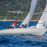Soling_Mondiale_Day_5-9-4144