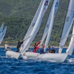 Soling_Mondiale_Day_5-9-4145