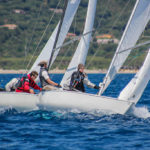 Soling_Mondiale_Day_5-9-4148