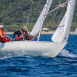 Soling_Mondiale_Day_5-9-4149