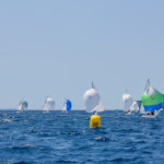 Soling_Mondiale_Day_5-9-4180