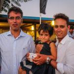 Premiazione_Fordiani_2015-8863