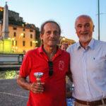 Premiazione_Fordiani_2015-8907
