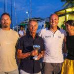 Premiazione_Fordiani_2015-8922