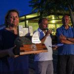 Premiazione_Fordiani_2015-8927