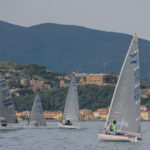 Cvcp_Coppa_Italia_Finn-0525