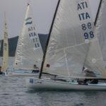Cvcp_Coppa_Italia_Finn-0863