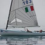 Cvcp_Coppa_Italia_Finn-0986