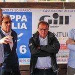 Cvcp_Coppa_Italia_Finn-0996
