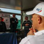 Cvcp_Coppa_Italia_Finn-0997