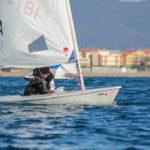 Cvcp_Regata_Di_Natale-4679