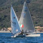 Cvcp_Regata_Di_Natale-4735