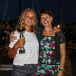 cvcp_premiazione_fordiani_2017-0806