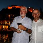 cvcp_premiazione_fordiani_2017-0820