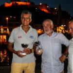 cvcp_premiazione_fordiani_2017-0823