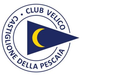 Il CVCP accoglie ben 14 nuovi soci nell'assemblea del 31 marzo