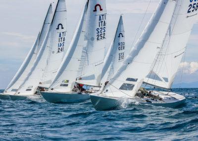 Campionato_Italiano_Soling_2019_Cvcp-6070