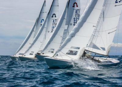 Campionato_Italiano_Soling_2019_Cvcp-6071