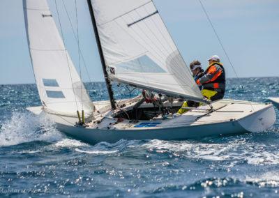 Campionato_Italiano_Soling_2019_Cvcp-6094