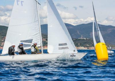Campionato_Italiano_Soling_2019_Cvcp-6118