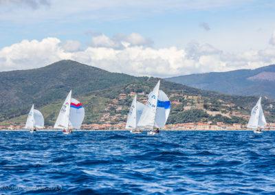 Campionato_Italiano_Soling_2019_Cvcp-6163