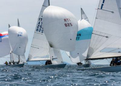 Campionato_Italiano_Soling_2019_Cvcp-6207