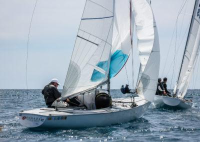 Campionato_Italiano_Soling_2019_Cvcp-6222
