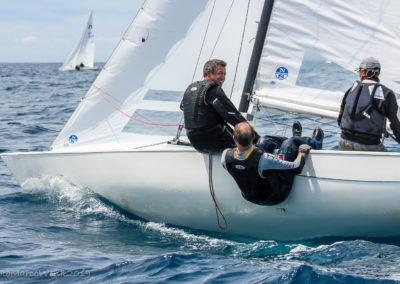 Campionato_Italiano_Soling_2019_Cvcp-6291