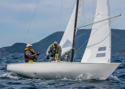Campionato_Italiano_Soling_2019_Cvcp-6365