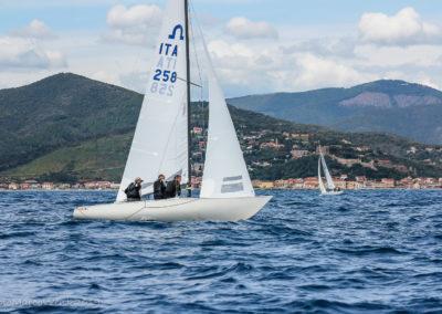 Campionato_Italiano_Soling_2019_Cvcp-6421