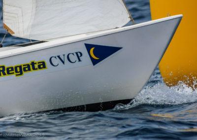 Campionato_Italiano_Soling_2019_Cvcp-6467