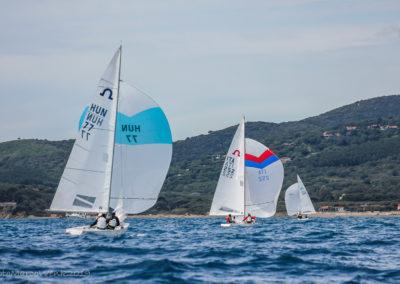 Campionato_Italiano_Soling_2019_Cvcp-6488