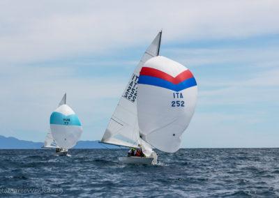 Campionato_Italiano_Soling_2019_Cvcp-6518