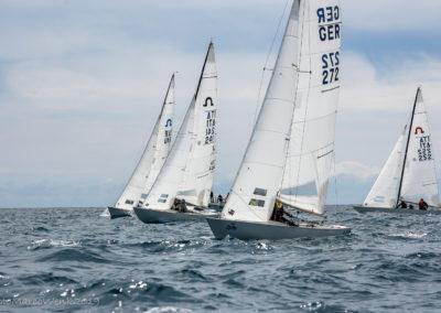 Campionato_Italiano_Soling_2019_Cvcp-6539