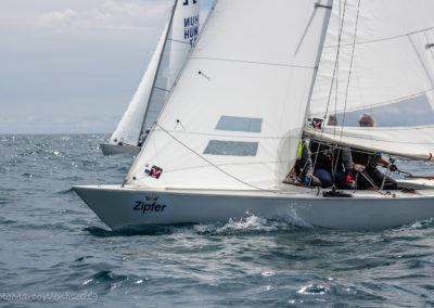 Campionato_Italiano_Soling_2019_Cvcp-6549