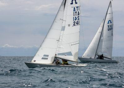 Campionato_Italiano_Soling_2019_Cvcp-6551