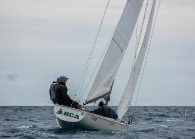 Campionato_Italiano_Soling_2019_Cvcp-6586