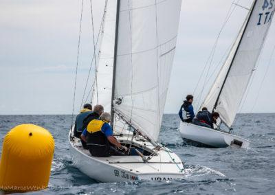 Campionato_Italiano_Soling_2019_Cvcp-6591