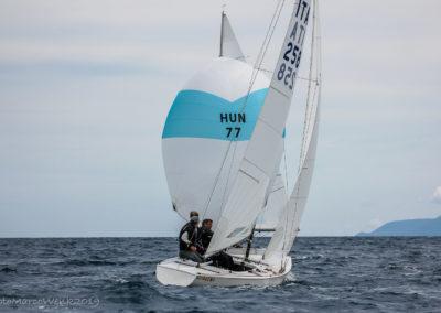 Campionato_Italiano_Soling_2019_Cvcp-6614