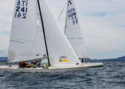 Campionato_Italiano_Soling_2019_Cvcp-6627