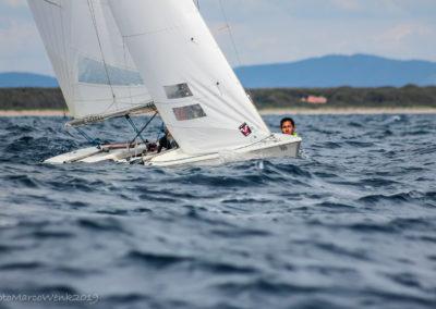 Campionato_Italiano_Soling_2019_Cvcp-6914